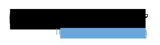 logo-mytechretreat-color2