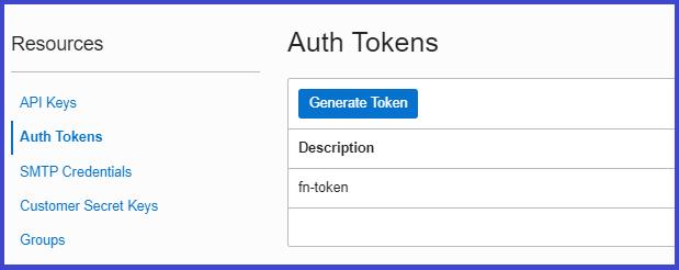 auth_token